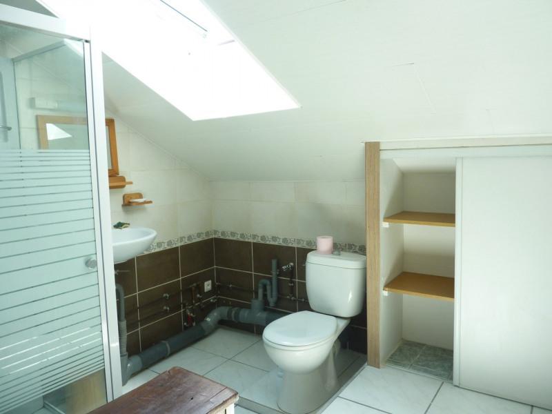 Vente appartement La ferte alais 94000€ - Photo 3