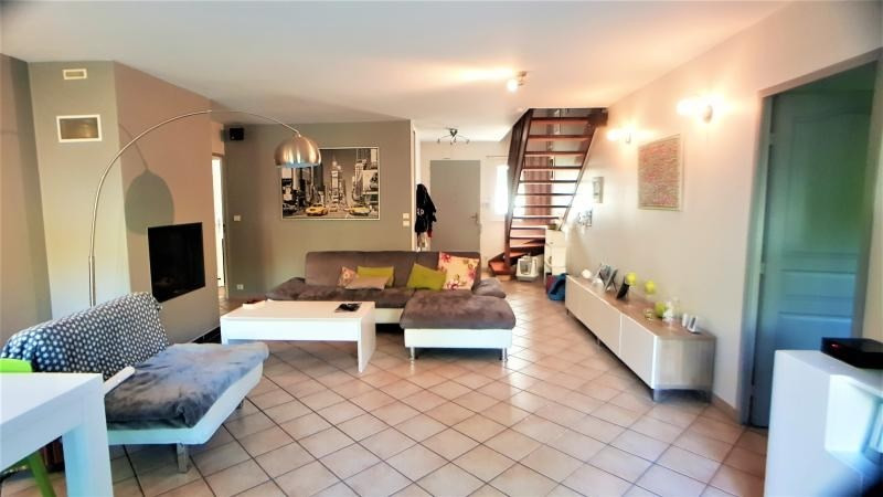 Vente maison / villa Ormesson sur marne 505 000€ - Photo 3