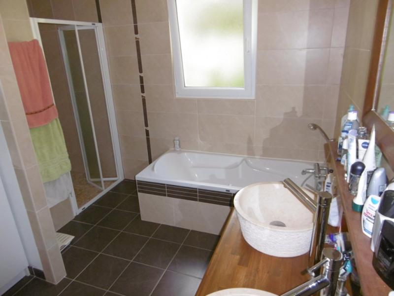 Vente maison / villa St georges de pointindoux 257750€ - Photo 4