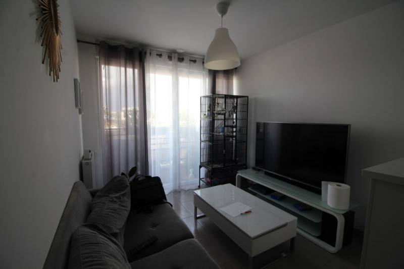 Vente appartement Meaux 143 000€ - Photo 1