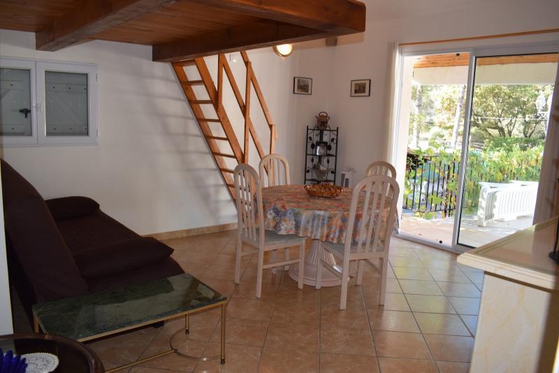Vendita casa Fayence 472000€ - Fotografia 19