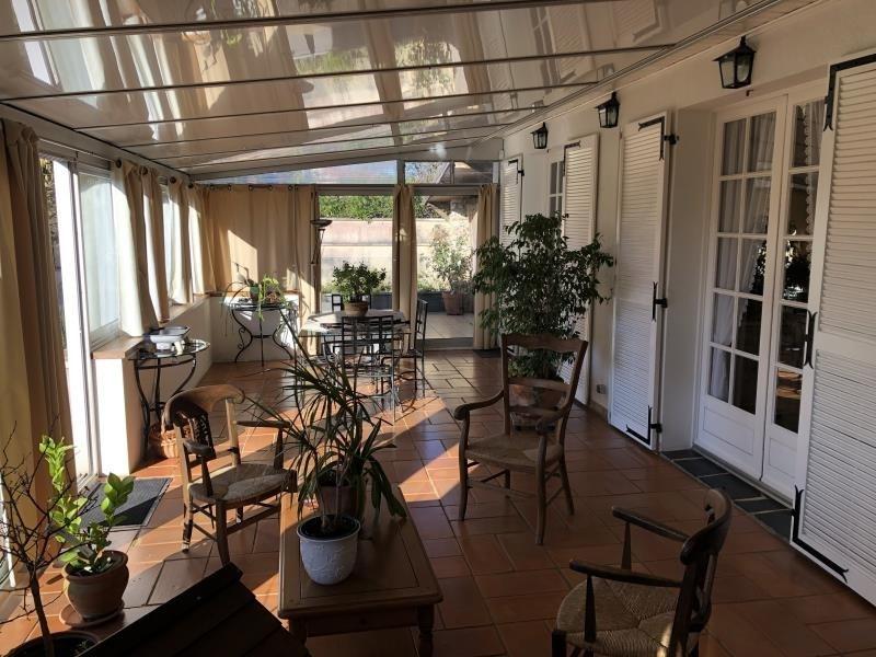 Sale house / villa Poitiers 249000€ - Picture 3
