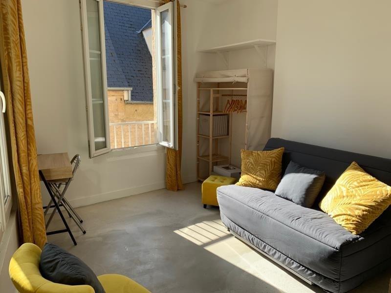 Location appartement Caen 425€ CC - Photo 6
