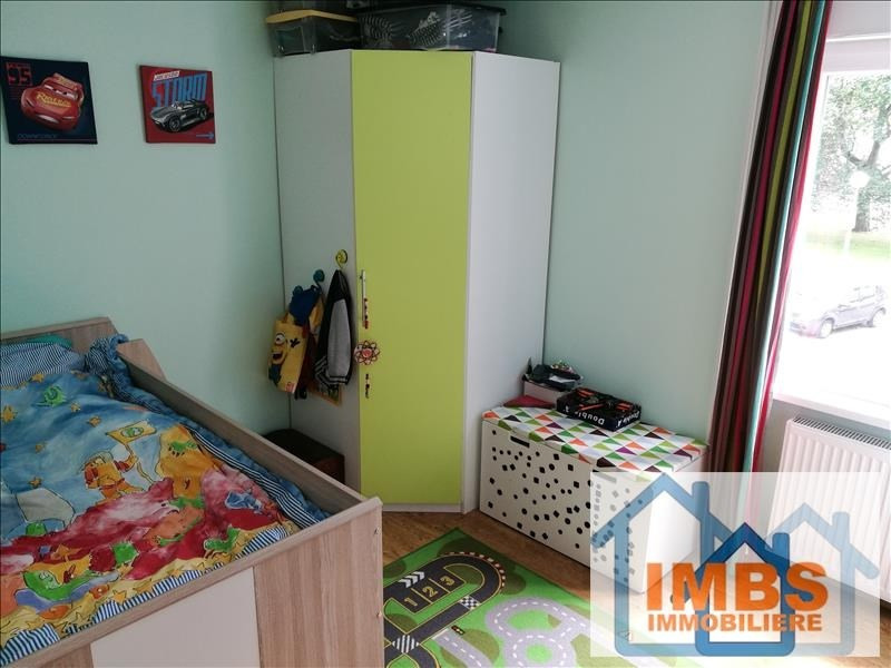 Vente appartement Pfastatt 104 500€ - Photo 9