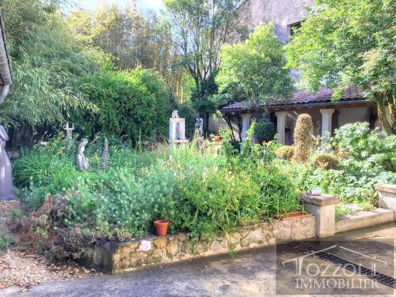 Vente maison / villa Livron sur drome 299900€ - Photo 11