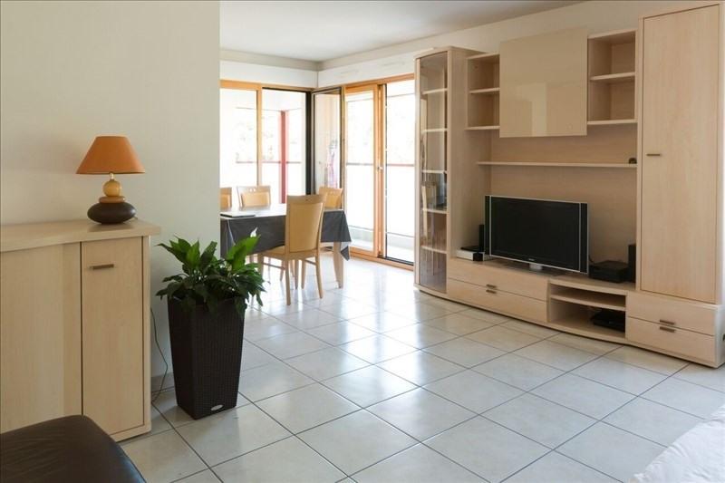 Location appartement Francheville 936€ CC - Photo 2