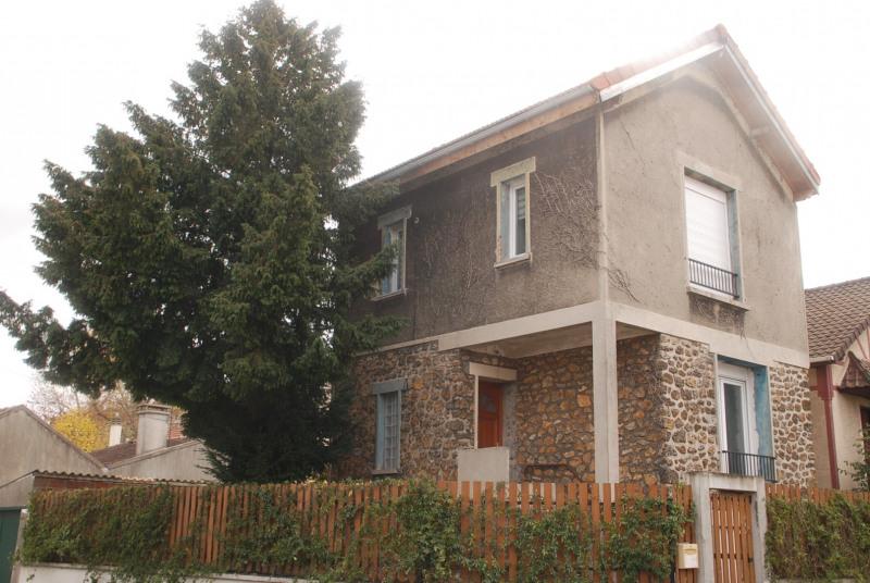 Vente maison / villa Bondy 226300€ - Photo 1