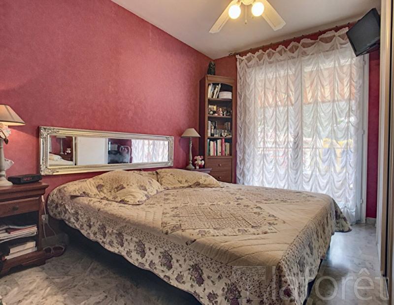 Vente appartement Menton 209500€ - Photo 5