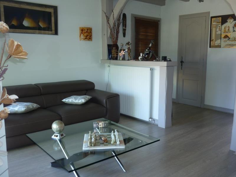 Produit d'investissement maison / villa Ychoux 315000€ - Photo 6