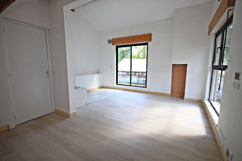 Vente maison / villa Noisy le grand 345000€ - Photo 4