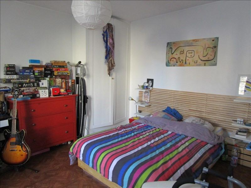 Venta  apartamento Versailles 225000€ - Fotografía 6