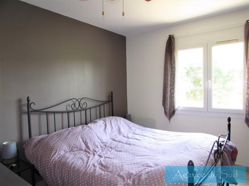 Vente maison / villa Roquevaire 313000€ - Photo 6