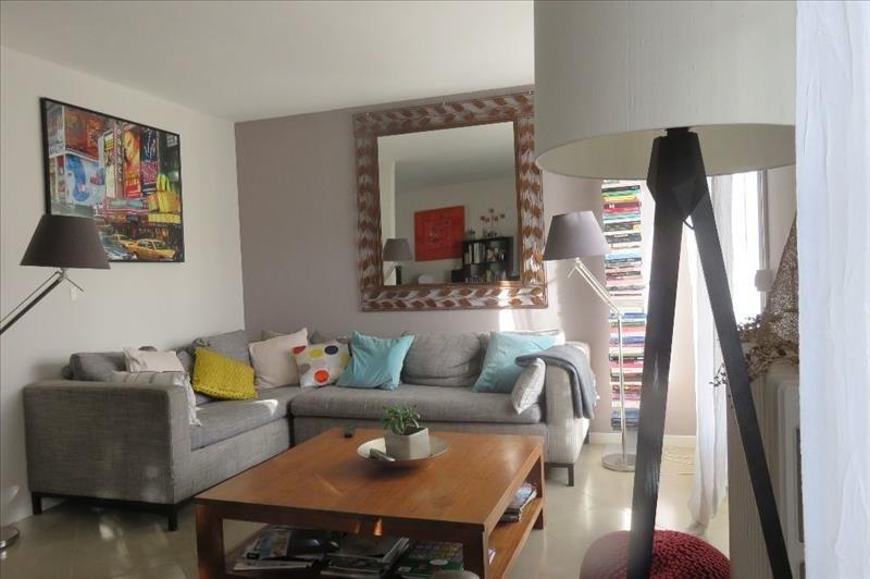 Sale house / villa Montpellier 475000€ - Picture 4