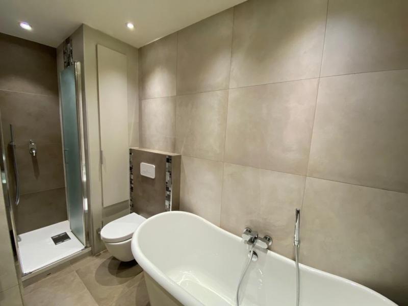 Sale apartment St nom la breteche 448000€ - Picture 11