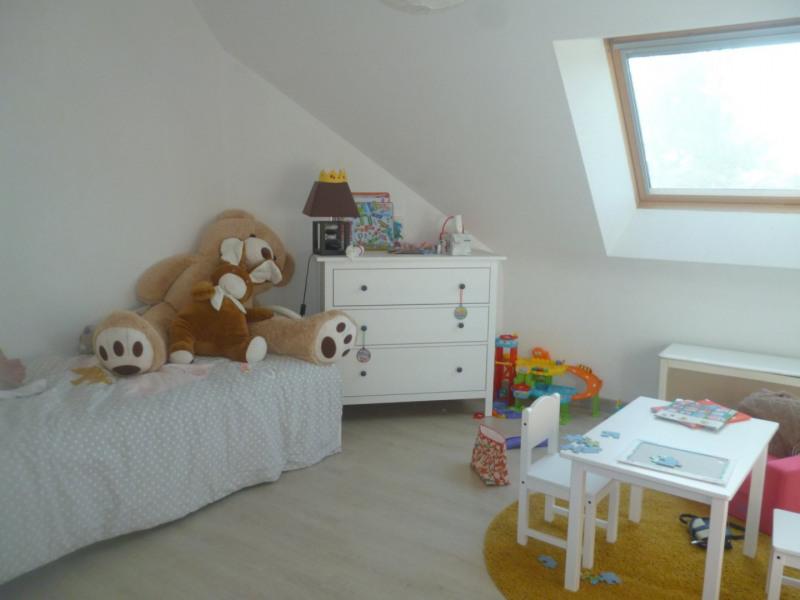 Sale house / villa Locoal mendon 349800€ - Picture 8