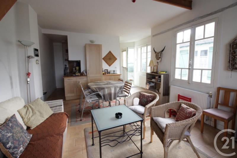 Verkoop  huis Trouville sur mer 290000€ - Foto 4