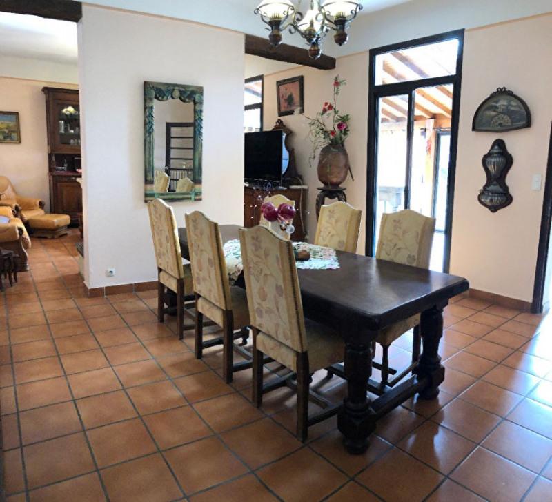 Sale house / villa Mauleon licharre 179000€ - Picture 4