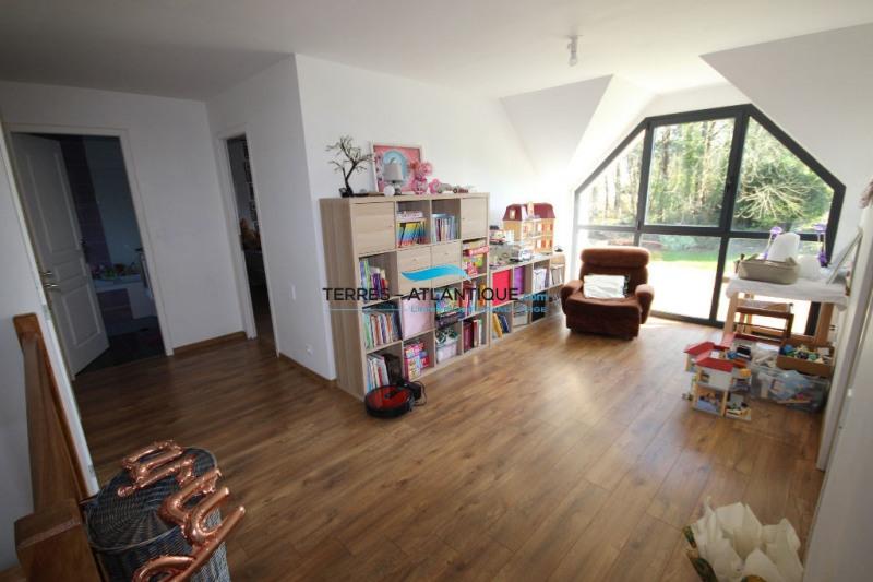 Vente maison / villa Riec sur belon 379000€ - Photo 15