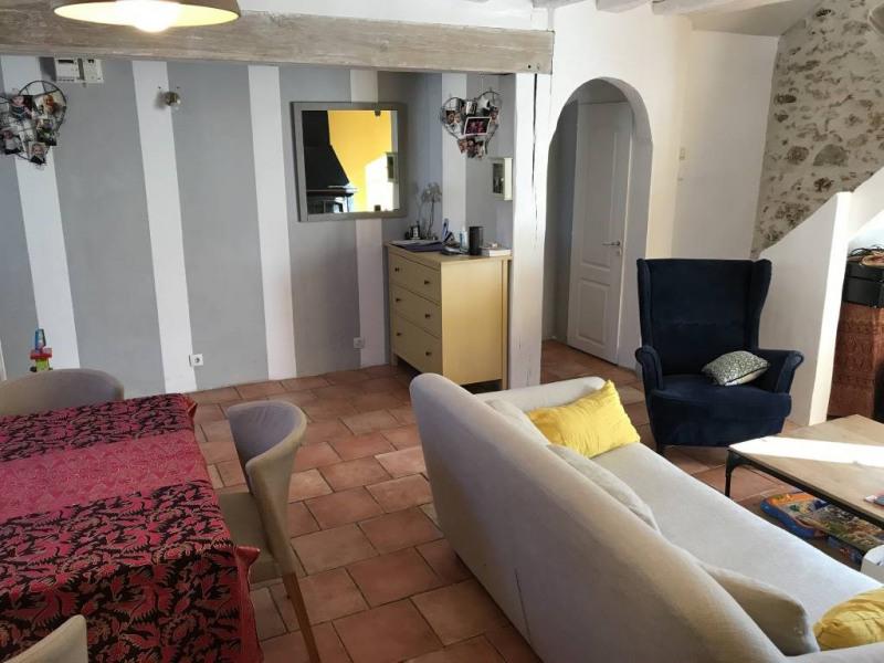 Sale house / villa Arpajon 315000€ - Picture 1