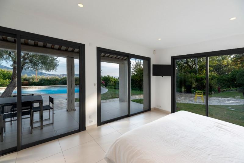 Vente maison / villa Nice 1890000€ - Photo 8