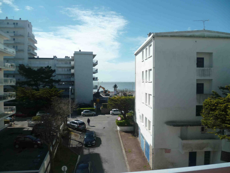 Location vacances appartement La baule 679€ - Photo 1