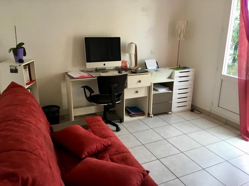 Vente appartement St pierre 225000€ - Photo 6
