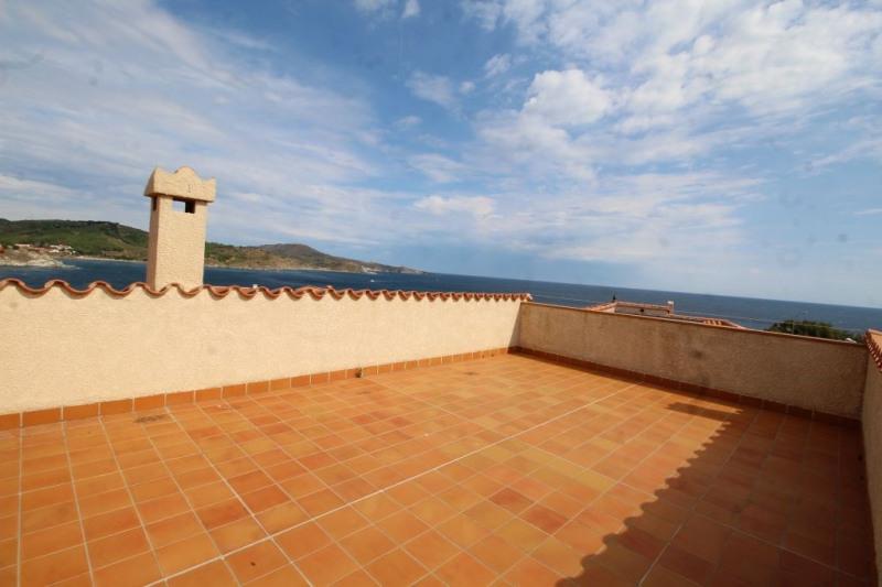 Vente de prestige maison / villa Banyuls sur mer 629000€ - Photo 9