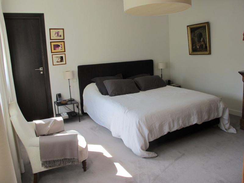 Sale house / villa Le raincy 850000€ - Picture 8