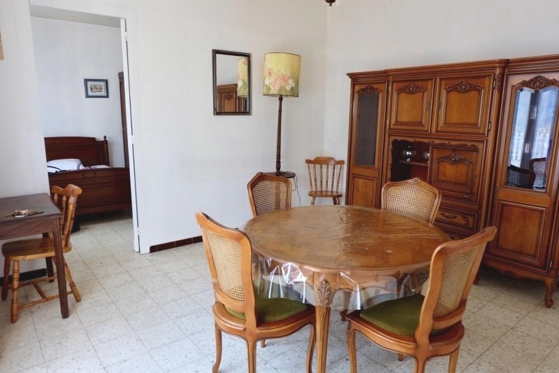 Vente appartement Arcachon 211 850€ - Photo 1