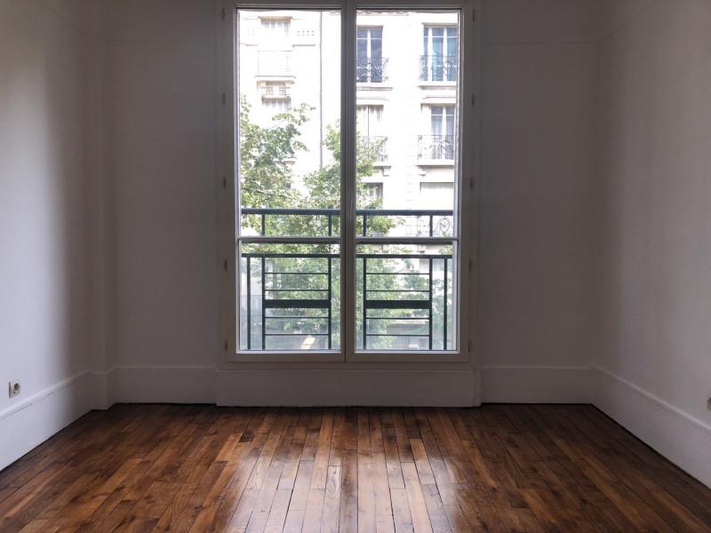 Location appartement Paris 15ème 1122,65€ CC - Photo 2