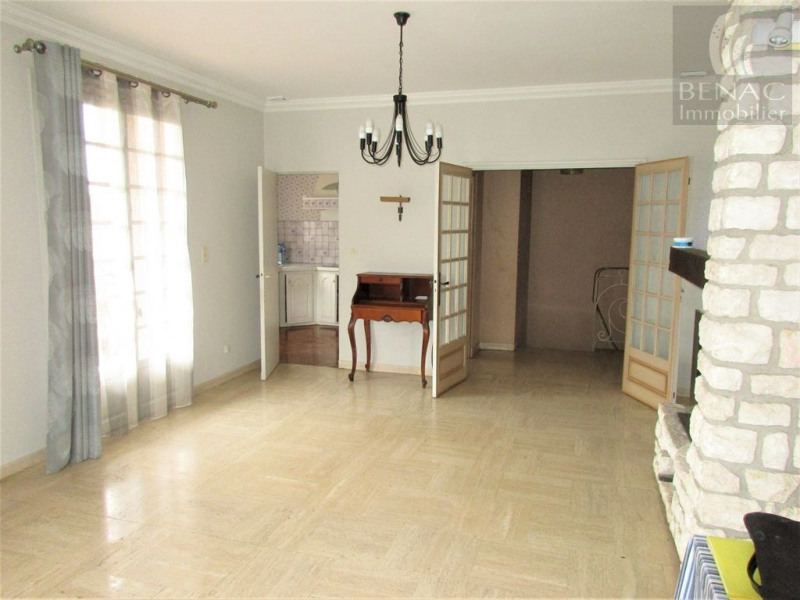 Sale house / villa Albi 199 000€ - Picture 2