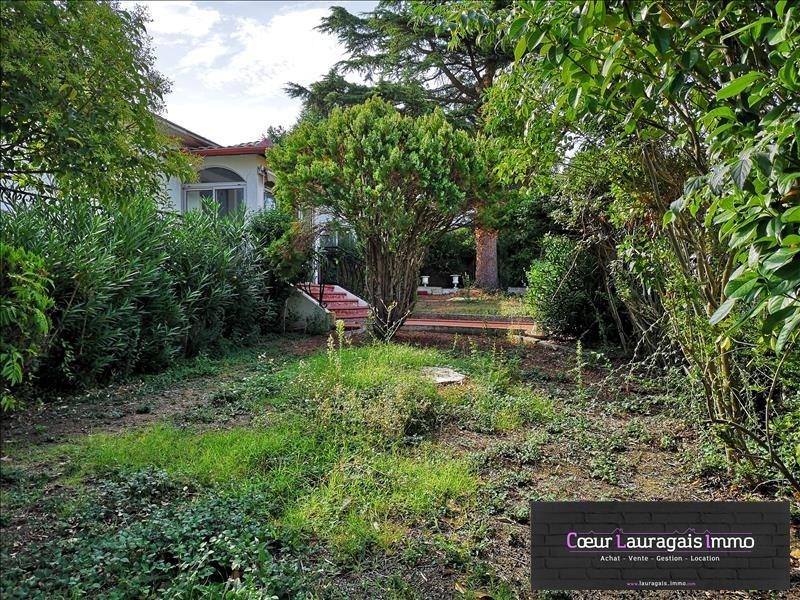 Vente maison / villa Mons 472000€ - Photo 7