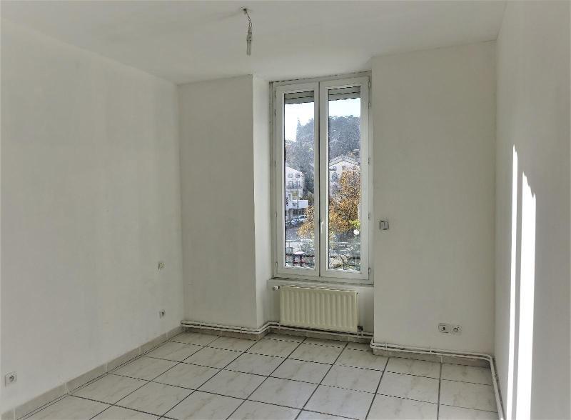 Location appartement Saint etienne 485€ CC - Photo 8