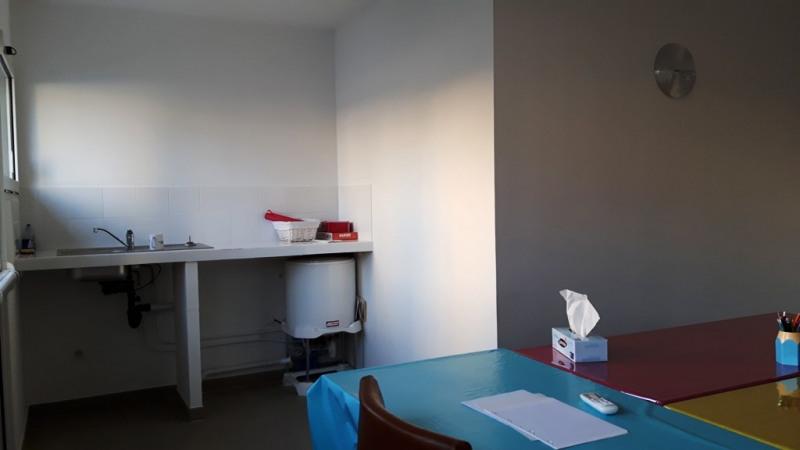 Rental office Ajaccio 2500€ CC - Picture 5
