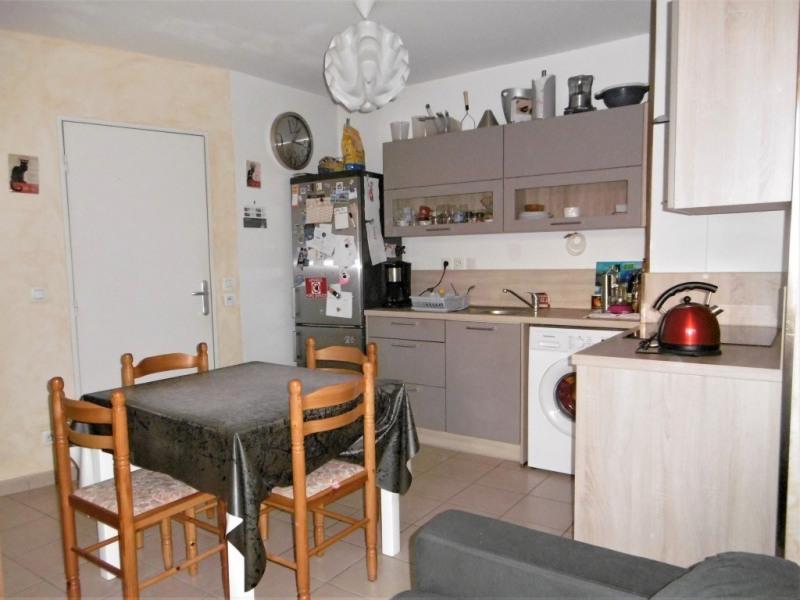 Vente appartement Saint-andré-de-corcy 154500€ - Photo 2