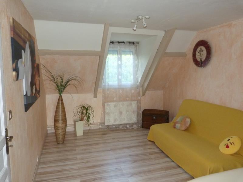 Sale house / villa Vernon 274000€ - Picture 10