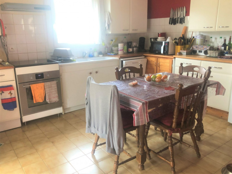 Vente maison / villa Villeneuve les maguelone 328000€ - Photo 2