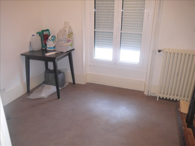 Location appartement Andresy 480€ CC - Photo 2