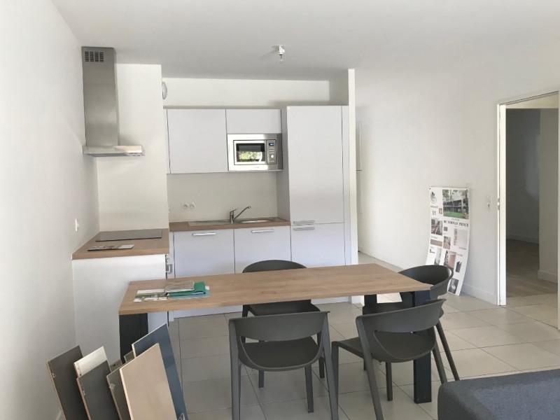 Sale apartment Pau 335250€ - Picture 7