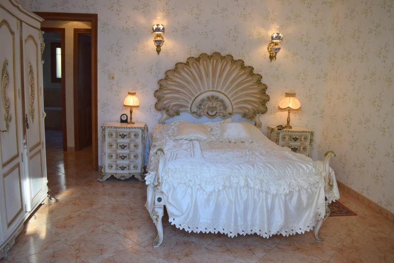 Vendita casa Fayence 472000€ - Fotografia 13