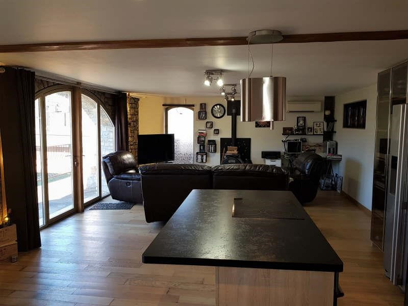 Vente appartement Montélimar 100 000€ - Photo 3
