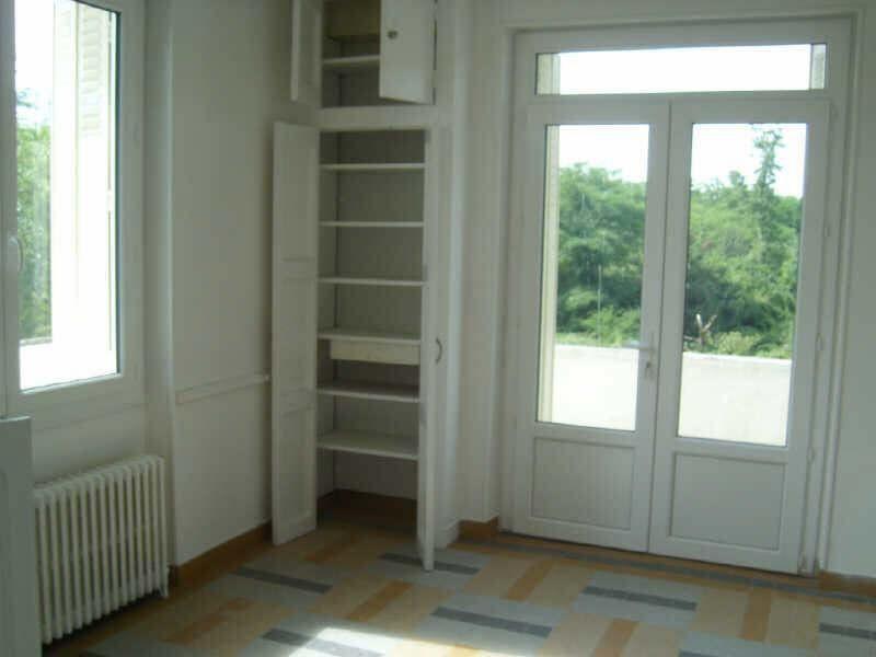 Vente maison / villa Angoulême 135000€ - Photo 2
