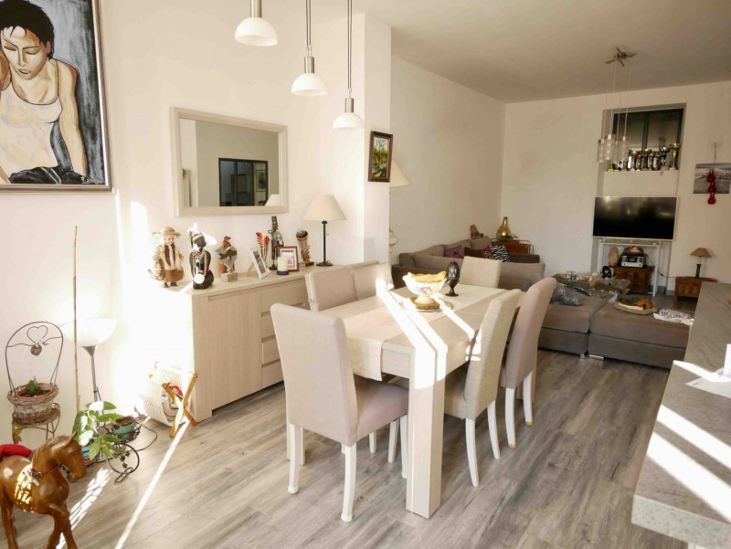 Sale apartment Tarbes 191000€ - Picture 2
