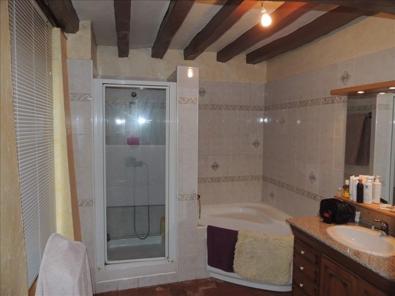 Verkoop  huis Cheny 240000€ - Foto 7