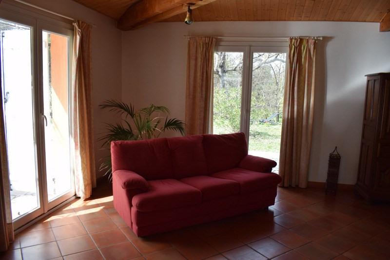 Immobile residenziali di prestigio casa Saint paul en foret 425000€ - Fotografia 11