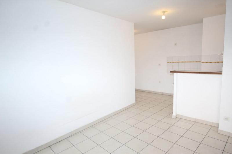 Alquiler  apartamento Port vendres 450€ CC - Fotografía 4