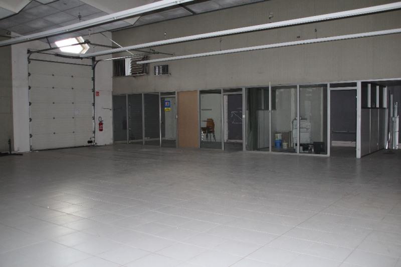 Sale empty room/storage La roche blanche 390000€ - Picture 5