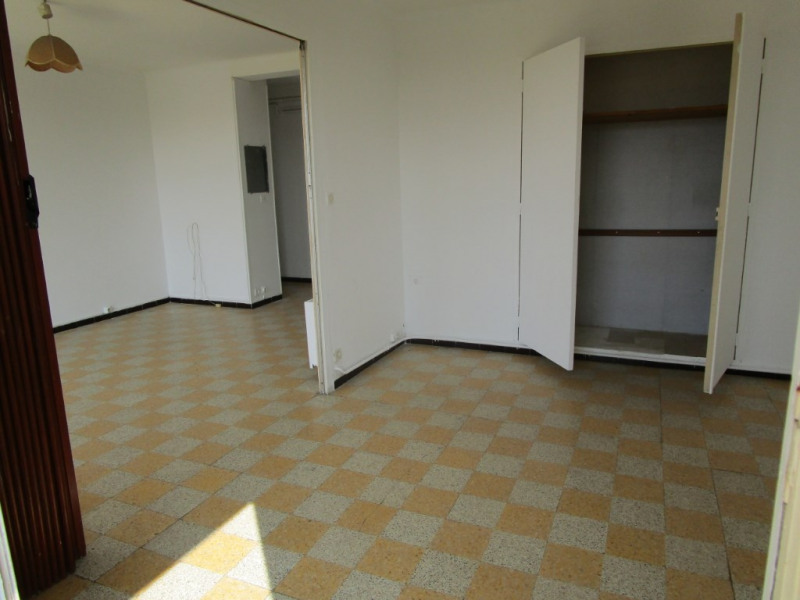 Vente appartement Aix en provence 225 000€ - Photo 1