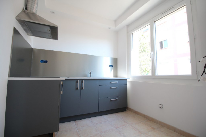 Vente appartement Carpentras 139 000€ - Photo 2