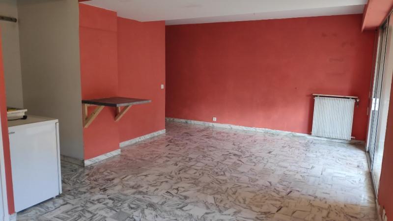 Affitto appartamento Cagnes sur mer 655€ CC - Fotografia 6